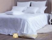 Постельное белье Хлопковый Край Роскошный БЕЛЛА-1 сатин 1,5-спальное 70х70 см
