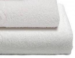 Чехлы для дивана (1) + кресло (2) DO&CO белый