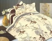 Постельное белье Valtery сатин печатный 2-спальное 70х70 см арт. CL-29