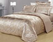 Постельное белье VERSAILLES сатин-жаккард 2-спальное 70х70 см арт. 3688-22 Данита