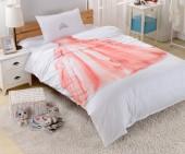 Детское постельное белье Valtery сатин 1,5-спальное 50х70 см арт. DS-21
