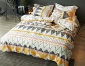 Детское постельное белье Valtery арт. DS-25 сатин 1,5-спальное 50х70 см