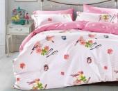 Детское постельное белье Valtery арт. DS-26 сатин 1,5-спальное 50х70 см