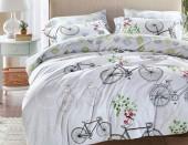 Детское постельное белье Valtery арт. DS-27 сатин 1,5-спальное 50х70 см