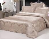 Постельное белье VERSAILLES сатин-жаккард 2-спальное 70х70 см арт. 3622-11 Элизабет