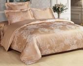 Постельное белье VERSAILLES сатин-жаккард 2-спальное 70х70 см арт. 3706-12 Эвелина