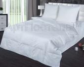 Одеяло АртПостель DEVETS QUILT гусиный пух 100% всесезонное 1,5-спальное 140х205 см