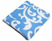 Одеяло ПИЛЛОУ Хлопок 1,5-спальное 140х205 см арт. 3-2