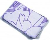Одеяло ПИЛЛОУ Хлопок 2-спальное 170х205 см арт. 3-3