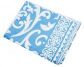 Одеяло ПИЛЛОУ Хлопок 2-спальное 170х205 см арт. 3-22