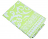 Одеяло ПИЛЛОУ Хлопок 1,5-спальное 140х205 см арт. 3-5