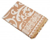 Одеяло ПИЛЛОУ Хлопок 1,5-спальное 140х205 см арт. 3-7