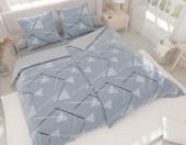 Постельное белье Svit бязь ГОСТ 1,5-спальное 70х70 см арт.Импульс