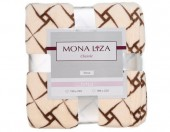 Плед Mona Liza Monet COLLECTION 150х220 см Irish