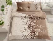 Постельное белье Svit бязь ГОСТ 1,5-спальное 70х70 см арт.Изящество 103