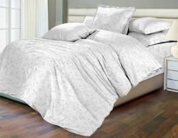 Одеяло из новозеландской шерсти Влади ЖАККАРД ЛЮКС 1,5-спальное 140х205 см