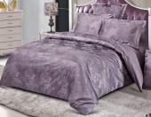 Постельное белье Хлопковый Край КАМИЛЛА-1 поплин 2-спальное 70х70 см