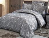 Постельное белье VERSAILLES сатин-жаккард 2-спальное 70х70 см арт.207.20.40SG рис.3592-11 Коко