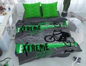Детское постельное белье Svit бязь ГОСТ 1,5-спальное 70х70 см ЭКСТРИМ 121