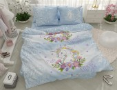 Детское постельное белье Svit бязь ГОСТ 1,5-спальное 70х70 см ВОЛШЕБСТВО 131