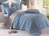 Постельное белье Valtery арт. MО-43 софткоттон 1,5-спальное 70х70 см