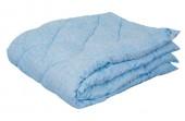 Одело Svit Лебяжий Пух теплое 2-спальное 175х205 см