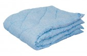 Одело Svit Лебяжий Пух теплое 1,5-спальное 145х205 см
