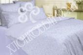 Постельное белье Хлопковый Край Роскошный МИШЕЛЬ-4 сатин 1,5-спальное 70х70 см