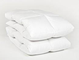 """Одеяло Norsk Dun пуховое """"Ощущение"""" 1,5 спальн."""