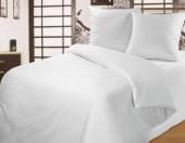 Постельное белье Svit бязь ГОСТ 1,5-спальное 70х70 см арт.Отбеленка