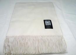 Плед Valtery INCALPACA ПИМА (100% хлопок) 85х110 см арт. PH-10