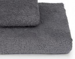 Чехол для углового дивана + кресло 1 шт DO&CO серый