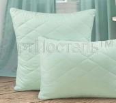 Подушка АртПостель Soft Collection Бамбук, микрофибра средняя 70х70 см