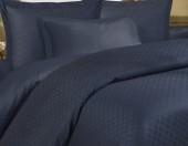 Постельное белье Mona Liza Royal СОТЫ ДИПЛОМАТ-16 жаккард 1,5-спальный 70х70 см