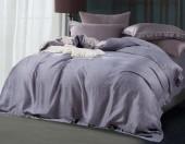 Постельное белье Famille Тенсель арт. ТР-38 2-спальное 4 наволочки