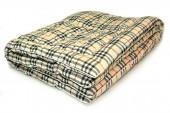 Одеяло ПИЛЛОУ Ватное теплое евро 200х220 см