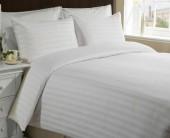 Постельное белье Веросса страйп-сатин РОЯЛ 1,5-спальное 70х70 см